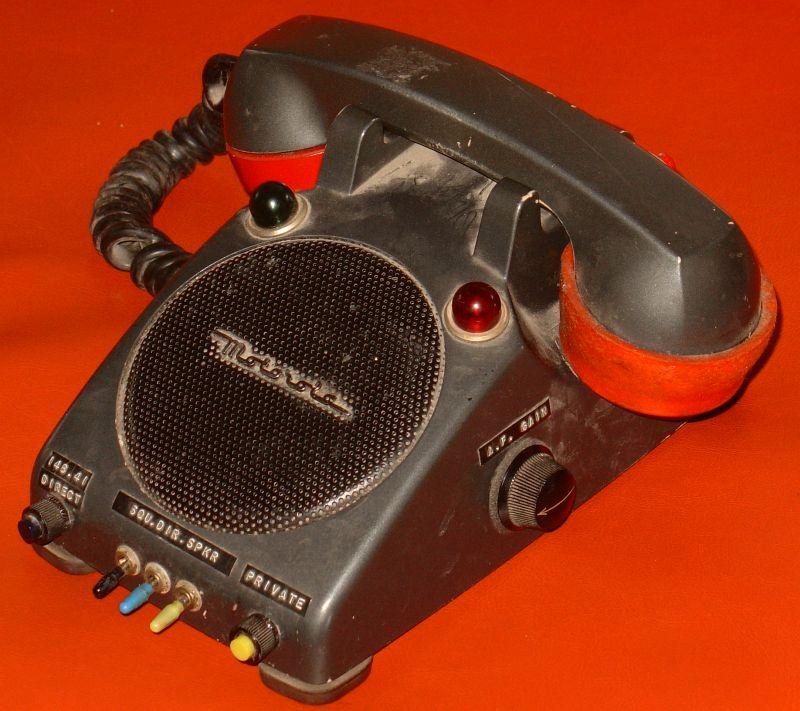Phone-com