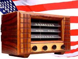 Radio flag 02