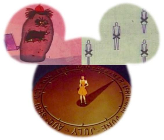 Mickey logo01