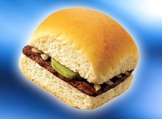 Free-white-castle-burgers-el-cortez-vegas