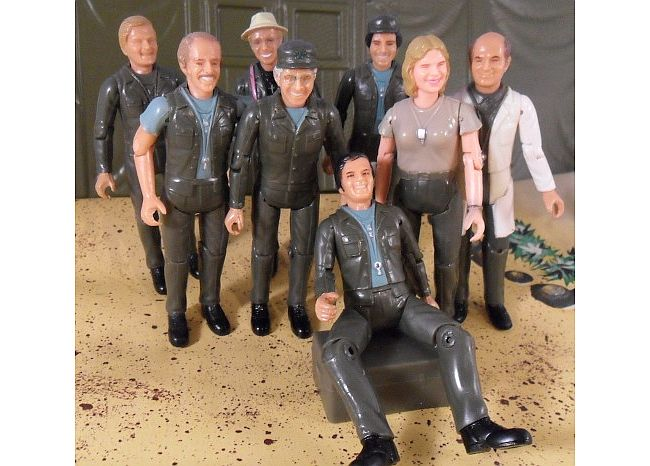 MASH figs headline