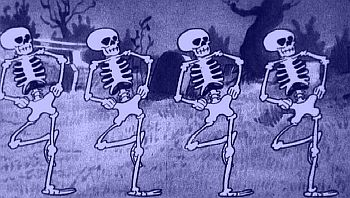 Skeleton-dance-1-blu