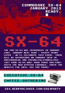 Sx64party-211x300