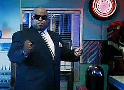 Cee-Lo-Green-F-You-music-video2