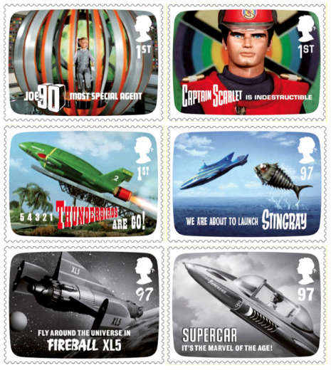 Gerry_anderson_stamps