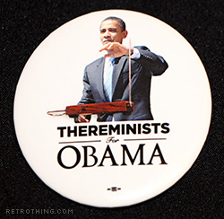 Obama theremin 300px