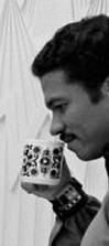 Lando coffee