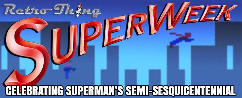 SUPERWEEK logo