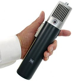 Toshiba zs-7210a stylish walkie