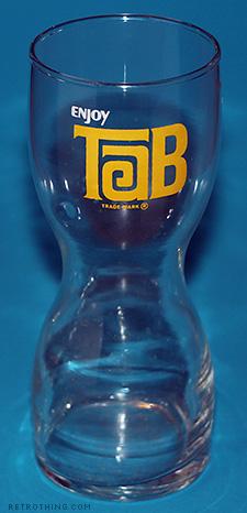 _tab glass