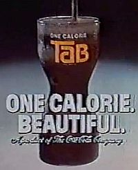 Tab glass cinch commercial