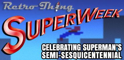 SUPERWEEk mini logo