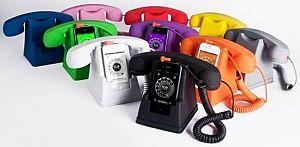 Icephone multi2