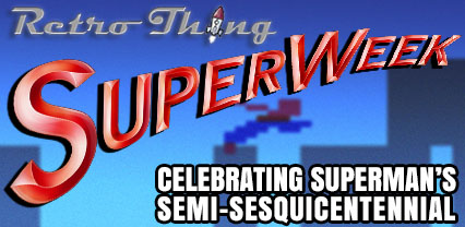 SUPERWEEk mini logo