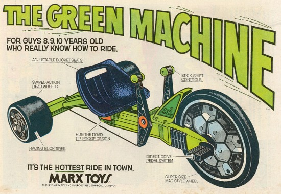 The_green_machine_550