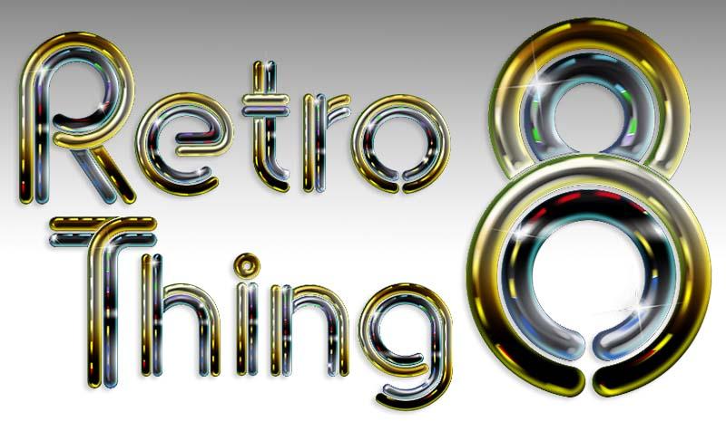 Retro_Thing_8