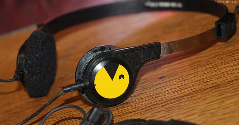Pac-man-heapdhones-HLIN