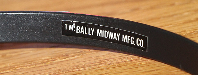 Headband Midway