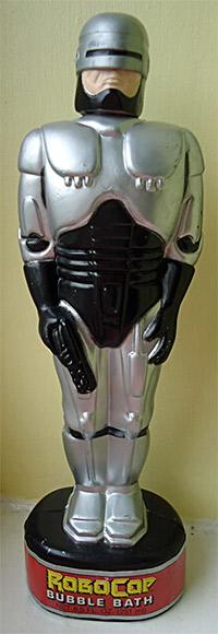 Robocop-bubble-bath2