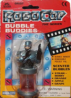 Robo-bub-pkg-250
