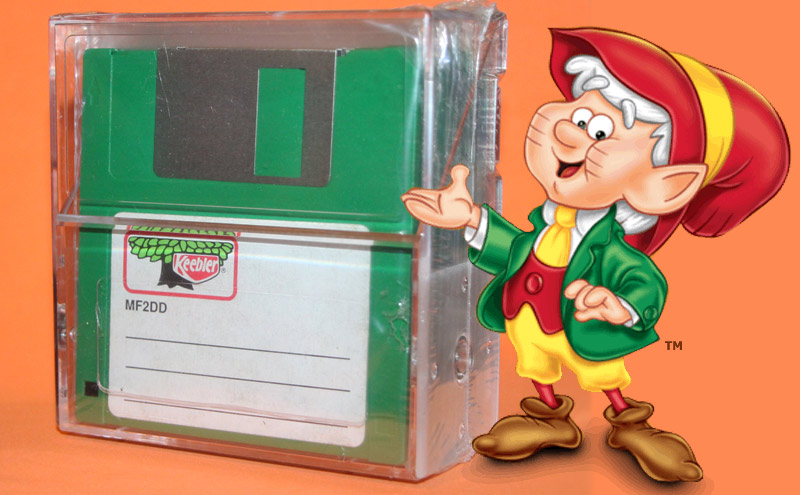Keebler-floppies-HLIN
