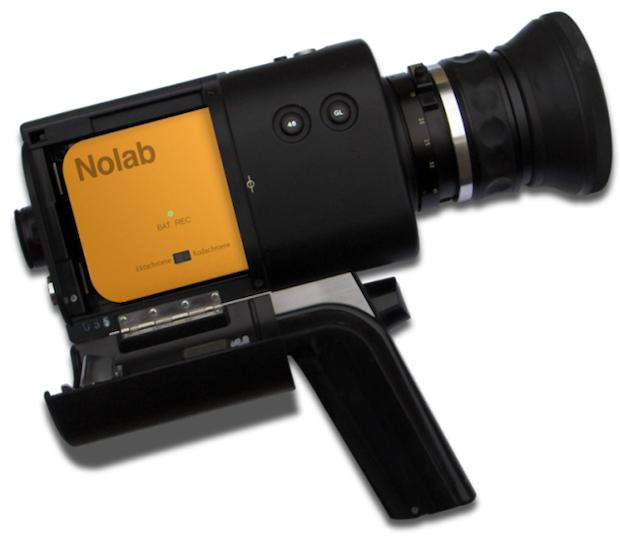 Nolab-in-cam-HLIN
