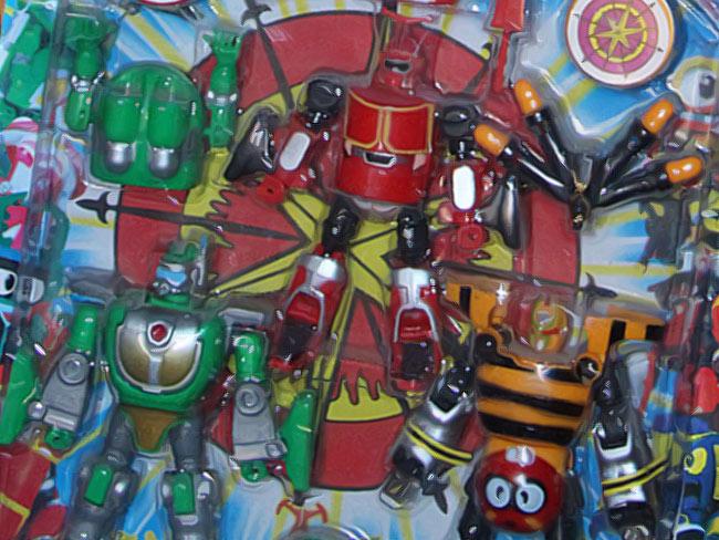 Robos-in-plasitc-HLIN