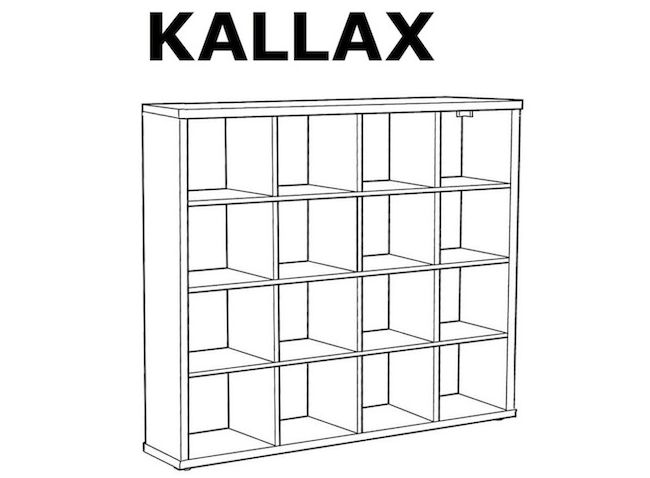 Kallax catalog drawing2