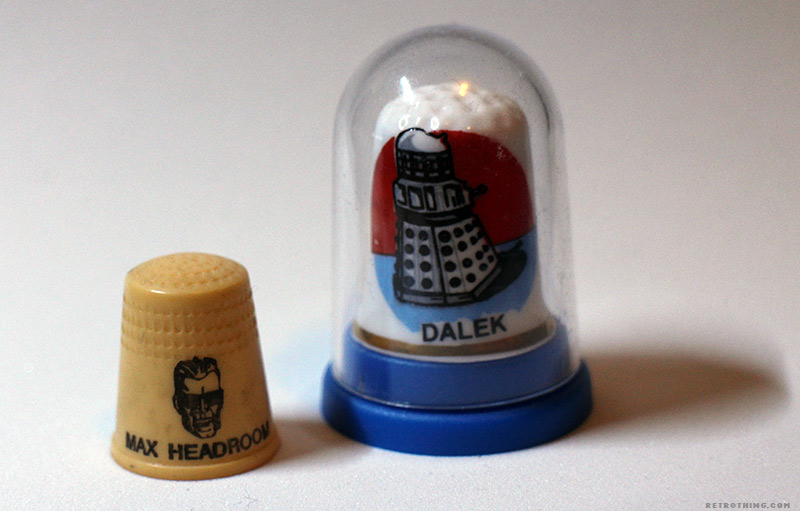Dalek-and-max-thimbles-800