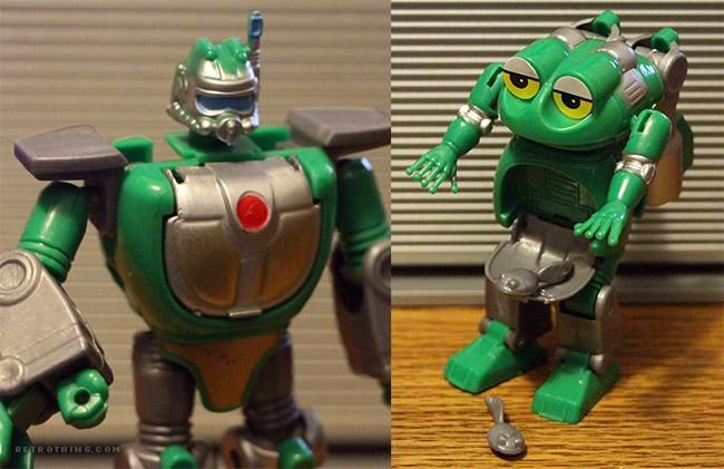 Robo-frog-HLIN