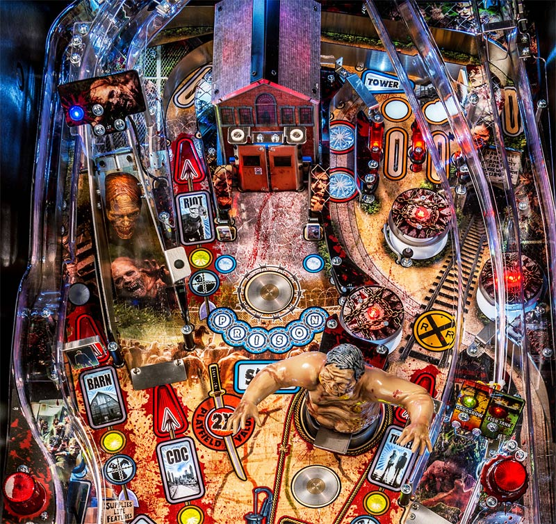 Walking-dead-playfield