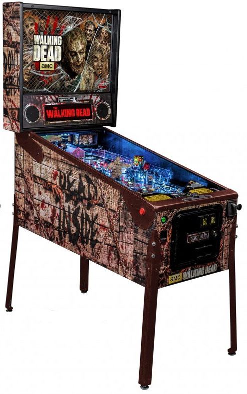 Walking-dead-pinball