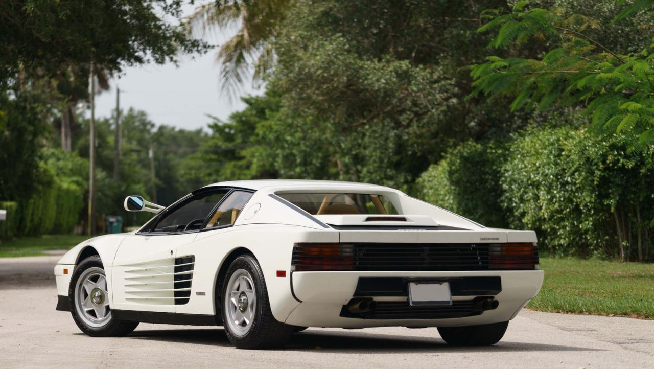 streets testarossa before street wolf of the sale wall economy for s classic to article want ferrari own cars buy