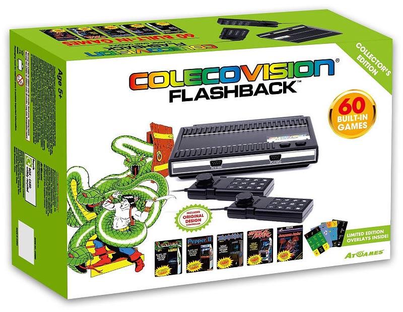 Colecovision-fb