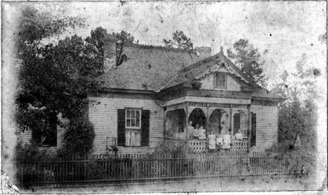1897 photo