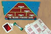 10k_pyramid_1