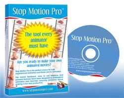 Stopmotionpro