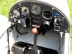 1-26 cockpit