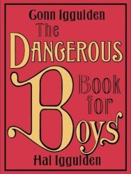 Dangerous_book_for_boys2