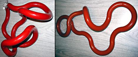 Twist_sculpture_banner