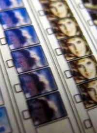 Printingfilmnarrow