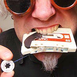 Cassette_dj