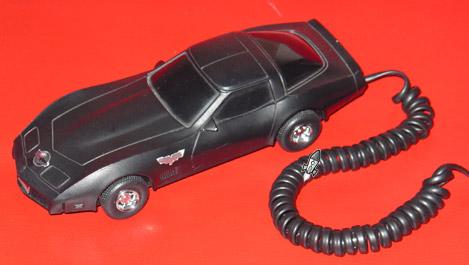 Corvettephone01