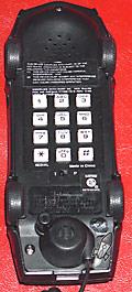 Corvettephone02