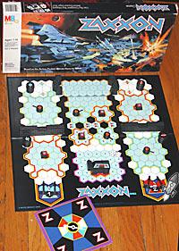 Zaxx_boardgame_01