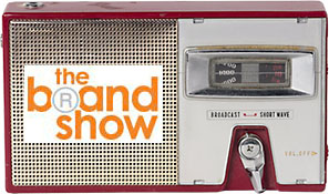 The_brand_show