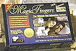 Magic_fingers_new