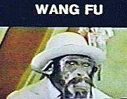 Wang_fu