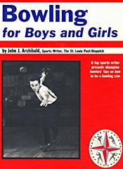 Bookcover2