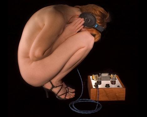 Bottlehead Amplifiers